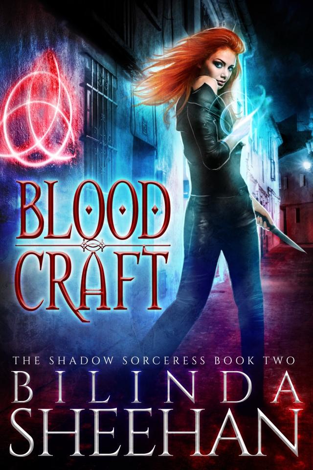 BloodCraft-4