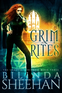 GrimRites-Final