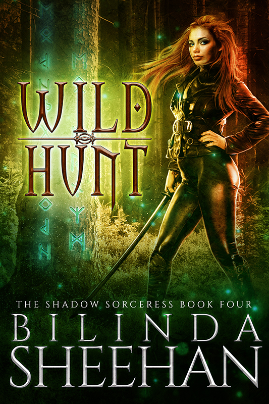 WildHunt-Small