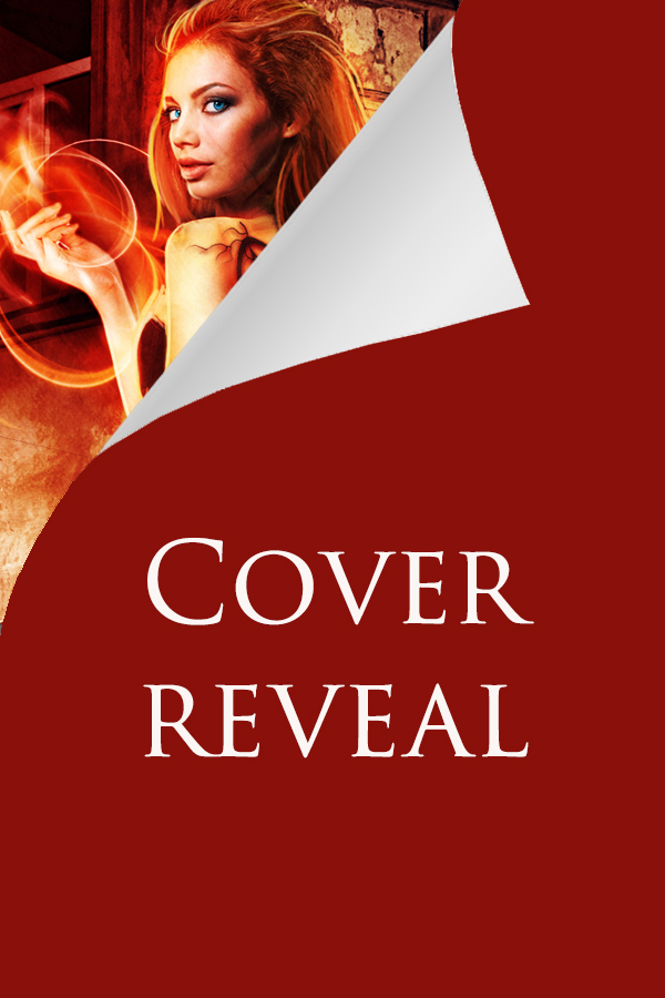 touchofshadowcoverreveal2