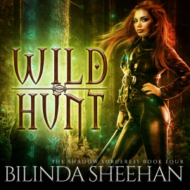 WildHunt-Audio