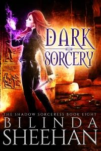 DarkSorcery