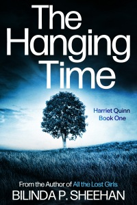 THE HANGING TIME EBOOK COMPLETE